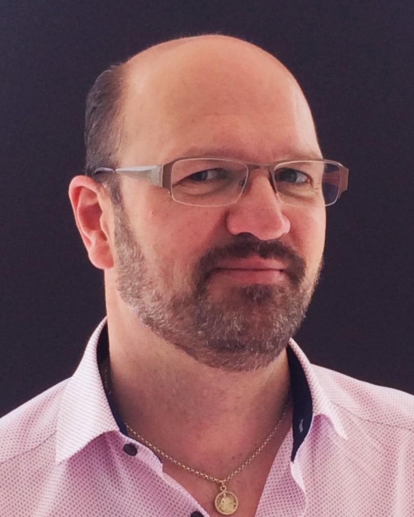 Roland Schwarz