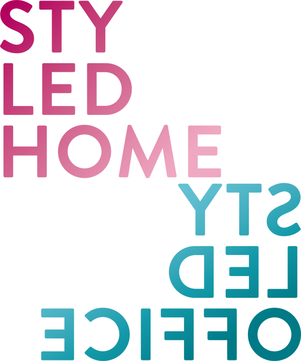 Styled home Typo 4