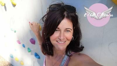 21.10. Ella Catau: Gratis Coaching - Gehe mit der Zeit Gehe in Leichtigkeit Auch und erst recht in Deinem Beruf