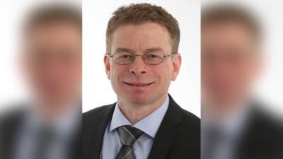28.10. Thomas Müller: Wie Sie mit der Cloud kurzfristig Ihren Kundenservice digitalisieren und Wettbewerbsvorteile sichern