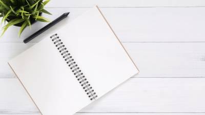 18.10. Visuelle Notizen für Alltag und Beruf mit Sketchnotes